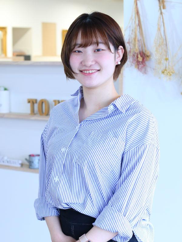 松本 広美